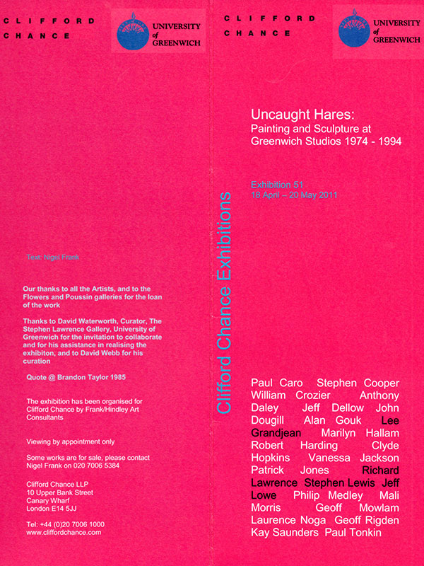 Uncaught-Hares-Clifford-Chance-front-and-back